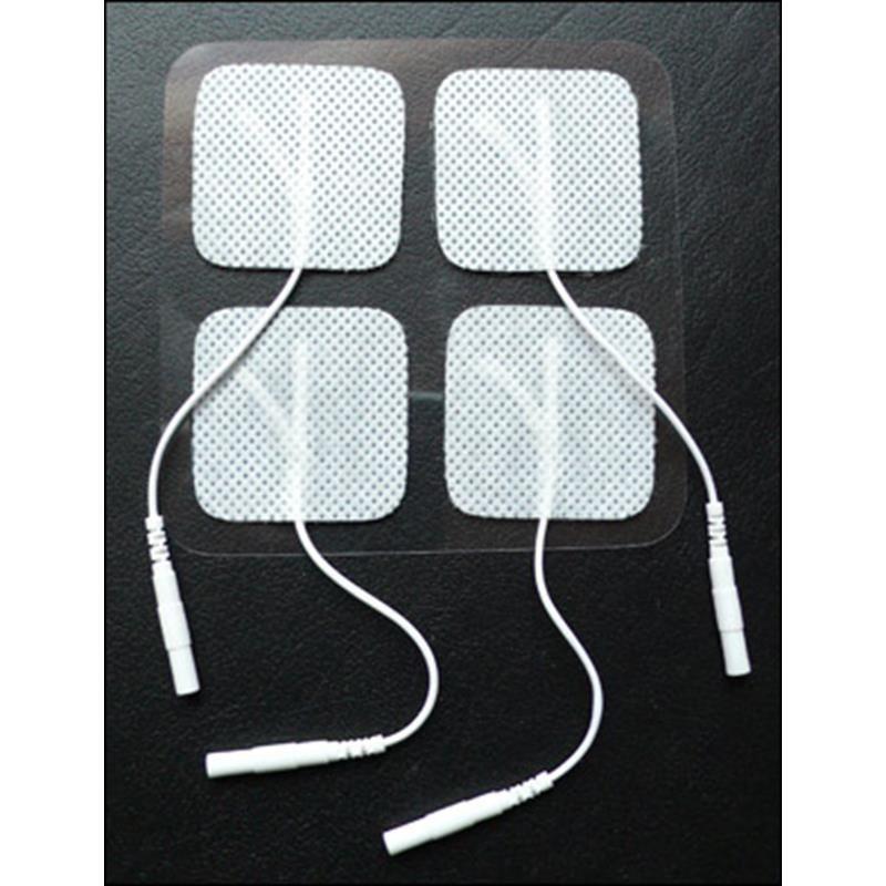 Mystim Electrodes